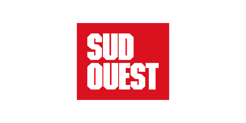 Logo-Sud-Ouest-site
