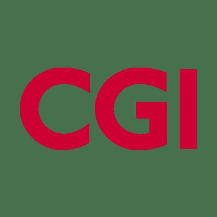 cgi-logo-430