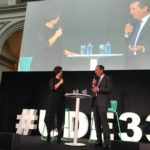 Partenariat MEDEF Gironde/UDE